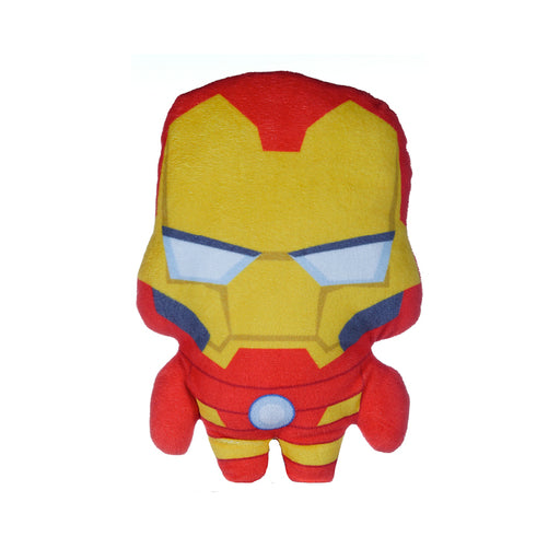 "Marvel Avengers: 7"" Plush - Iron Man"