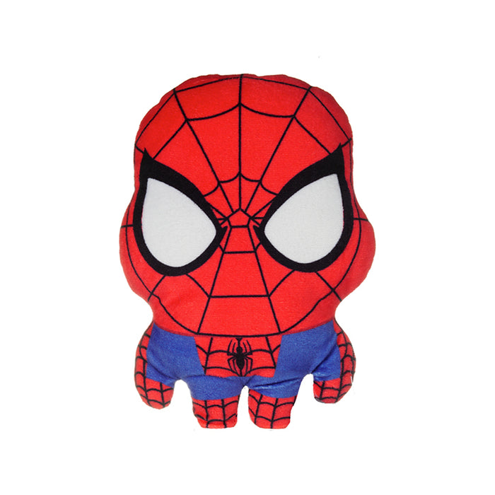 "Marvel Avengers: 7"" Plush - Spiderman"