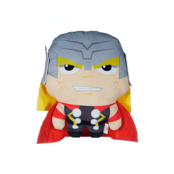 "Marvel Avengers: 7"" Plush - Thor"