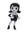 "Bendy And The Ink Machine Series 2 5"" Vinyl Figure - Alice"