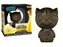 Dorbz: Marvel Black Panther - Erik Killmonger GiTD