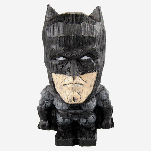 EEKEEZ: Justice League - Batman Figure