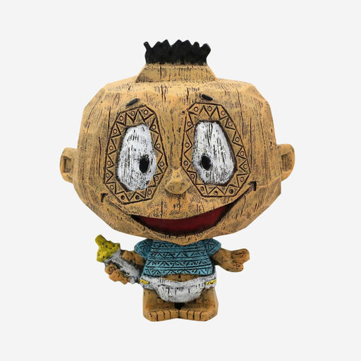 EEKEEZ: Nickelodeon - Tommy Figure