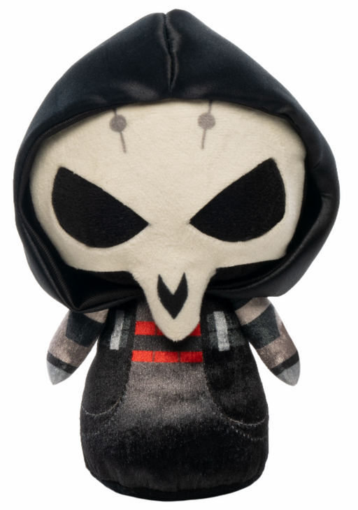 Funko Supercute Plush: Overwatch - Reaper