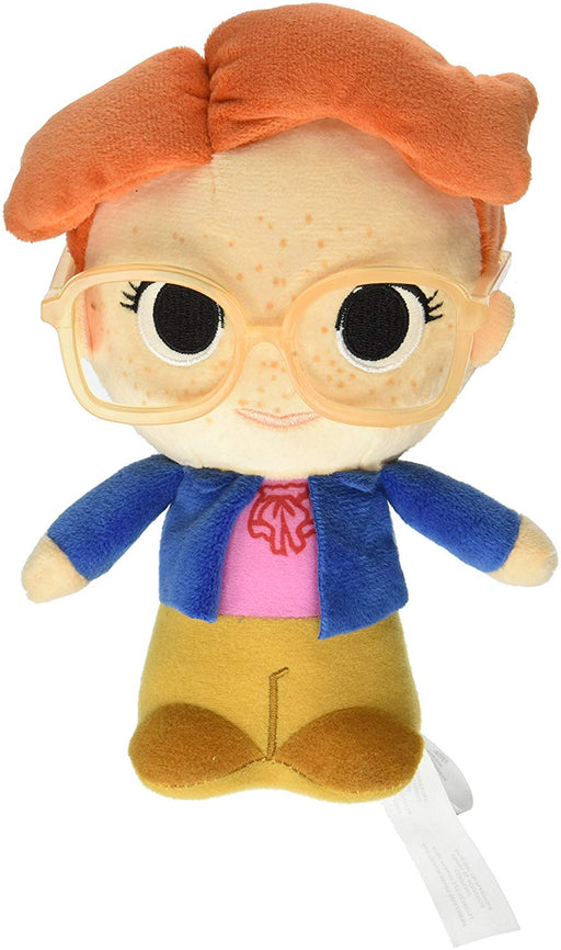 Funko: Supercute Plush, Stranger Things - Barb