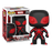 Funko POP! Vinyl Marvel  - Spider-Man (Big Time Suit)