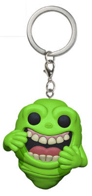 Funko Pocket Pop! Ghostbusters - Slimer