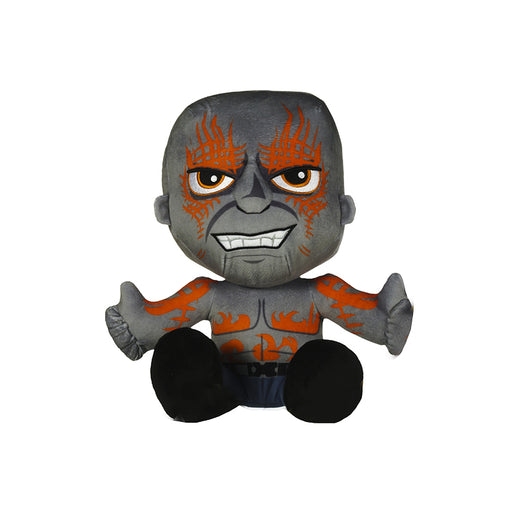 "Guardians Of The Galaxy Vol 2: 9.5"" Plush - Drax"