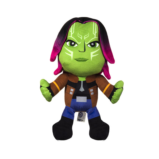 "Guardians Of The Galaxy Vol 2: 9.5"" Plush - Gamora"