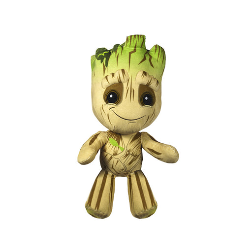 "Guardians Of The Galaxy Vol 2: 9.5"" Plush - Groot"