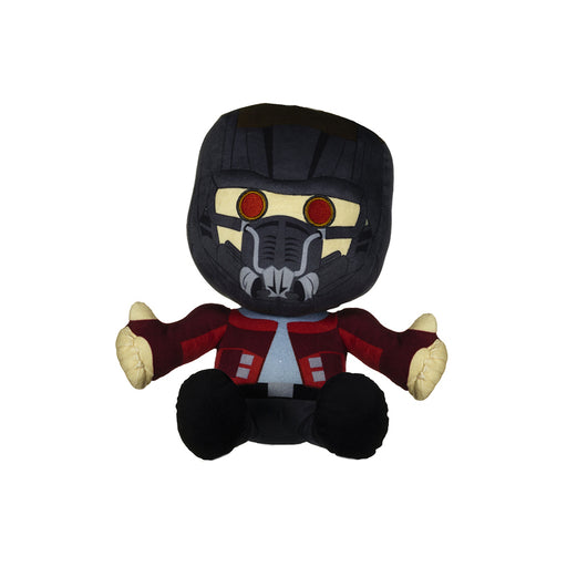 "Guardians Of The Galaxy Vol 2: 9.5"" Plush - Star Lord"