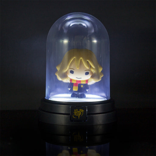 Harry Potter Mini Bell Jar Light - Hermione