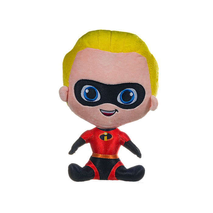 "Incredibles 2: Dash 10"" Plush"