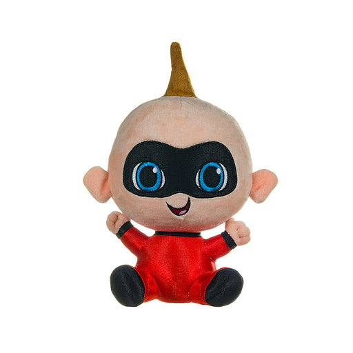 "Incredibles 2: Jack-Jack 10"" Plush"