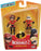 Jakks Pacific: Incredibles 2 Precool 2 Pack Elastigirl & Dash