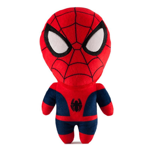 Kidrobot: Phunny Marvel Spiderman Plush