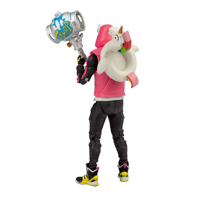 "McFarlane Fortnite Drift Premium Action 7"" Figure"