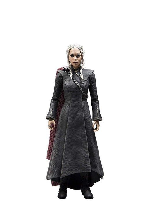 "McFarlane Game Of Thrones Premium Action 7"" Figure - Daenerys"