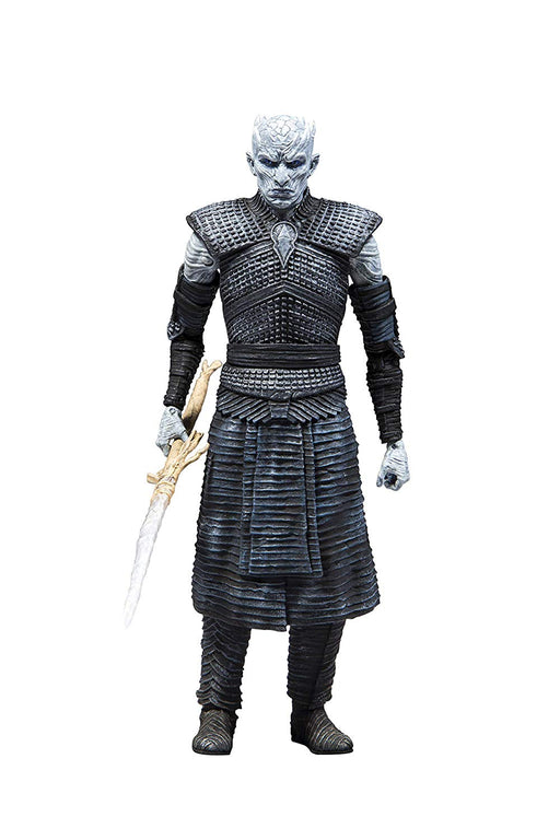 "McFarlane Game Of Thrones Premium Action 7"" Figure - Night King"