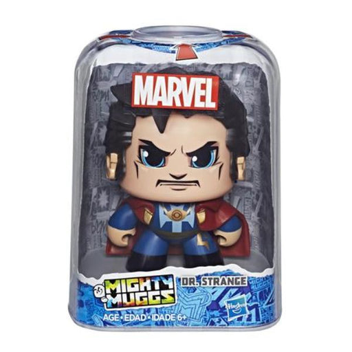 Mighty Muggs - Dr Strange