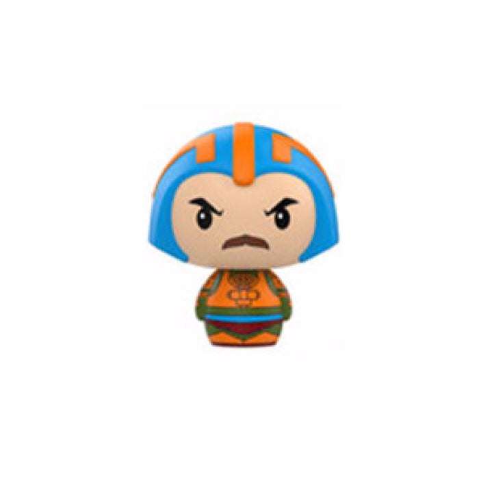 Pint Sized Heroes: MotU Blindbags - Your Choice