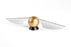 Wizarding World Harry Potter Mystery Flying Snitch