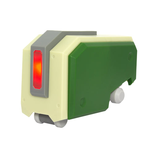Overwatch Bastion Head USB Light (BDP)
