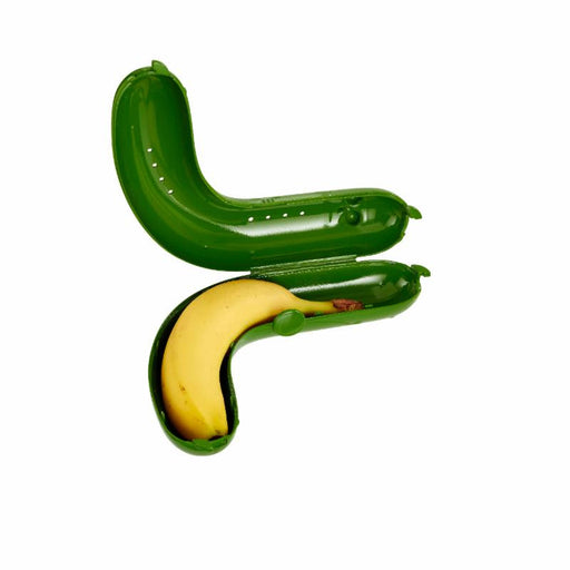 Funko: Rick and Morty Banana Guard - Pickle Rick