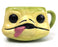 Funko: Star Wars - Jabba The Hutt Mug