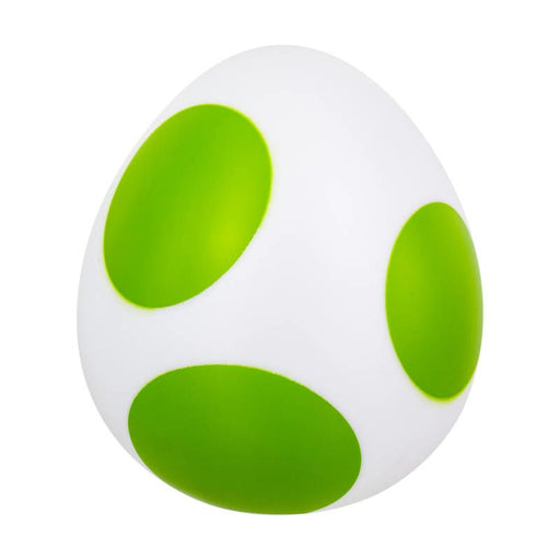 Super Mario Yoshi Egg USB Light