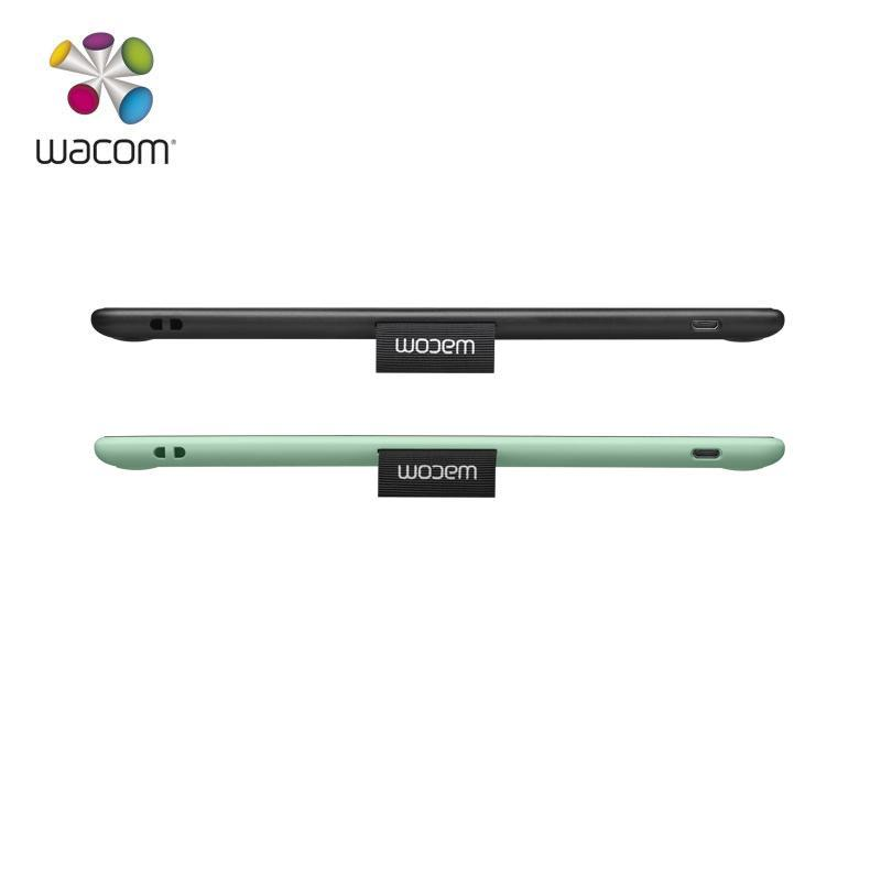 Wacom Intuos CTL-4100WL Bluetooth Model Graphic Drawing Tablet