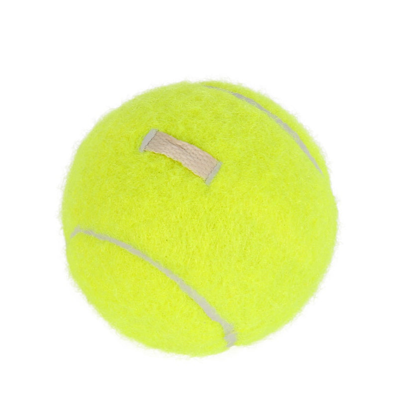 Elastic Roped Tennis Balls (For Tennis Trainer Tool)