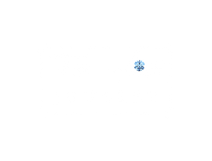 True Love Jewelry