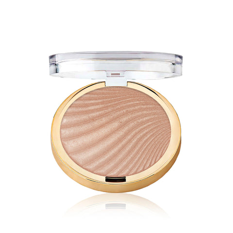 Strobelight Highlighter