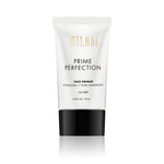 PRIME PERFECTION HYDRATING + PORE-MINIMIZING FACE PRIMER