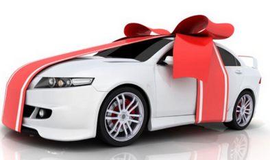 7 Reasons You Should Buy A Brand New Car