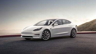 Tesla Model 3 is it any good?