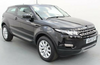 2015 15 Land Rover Range Rover Evoque 2.2 SD4 Pure 5dr  - From £343.49 Per Month NO DEPOSIT!!