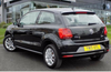 2015 15 Volkswagen Polo 1.4 SE TDI 75 5dr - From £167.72 Per Month (NO DEPOSIT!!)