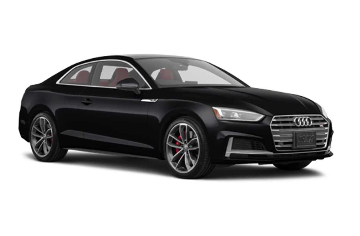 youtube das coupe watch coup audi