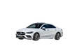 NEW Mercedes-Benz CLA 180 Coupe AMG Line Auto £277.80 Per Month