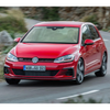 Volkswagen Golf 2.0 TSI GTI Performance 5dr £287.77 Per Month