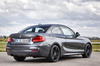 BMW 2 SERIES COUPE 218d M SPORT (NAV) - £310.85 Per Month