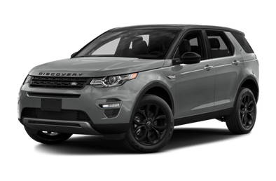 Land Rover Discovery Sport Diesel SW 2.0 eD4 SE Tech £280.85 +VAT Per Month