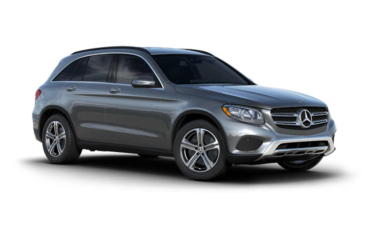 and benz original drive s reviews car first driver amg photo mercedes suv