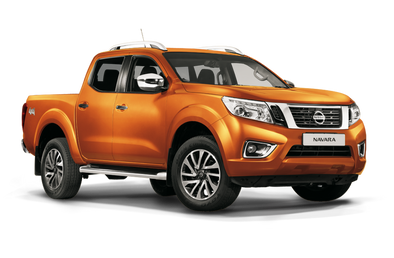 Nissan Navara Tekna Manual £385.33 Per Month LIMITED STOCK
