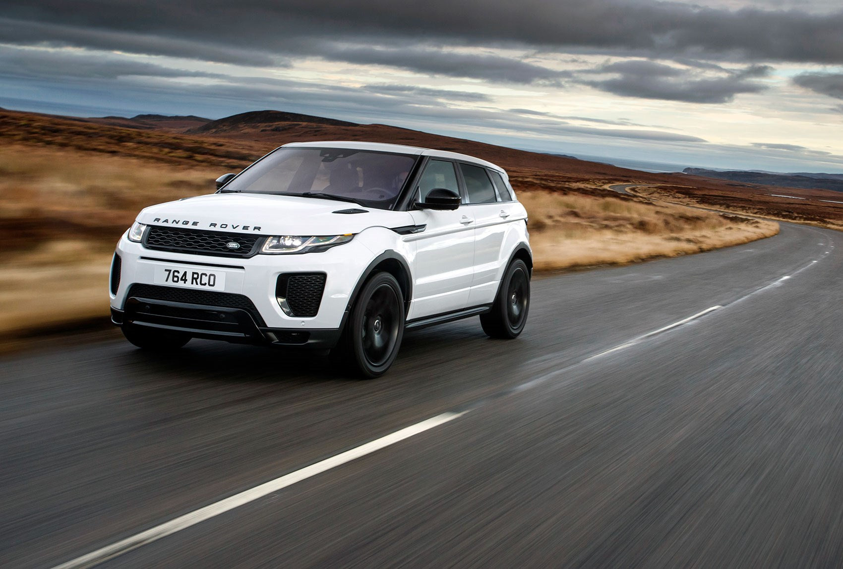 auto sport range june lease c listing landrover leasing land evoque cheap rover