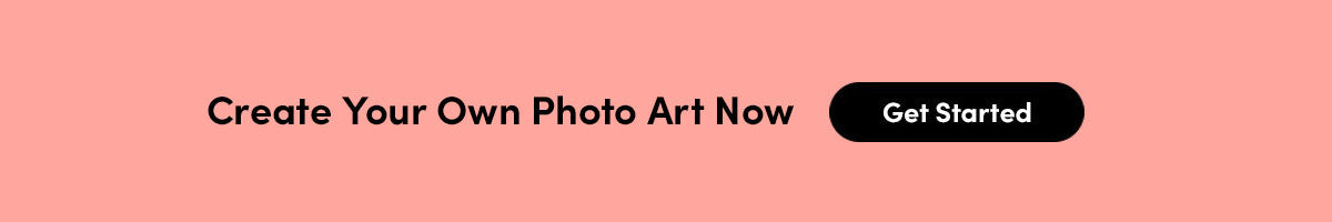 Create Your Own Photo Art Now