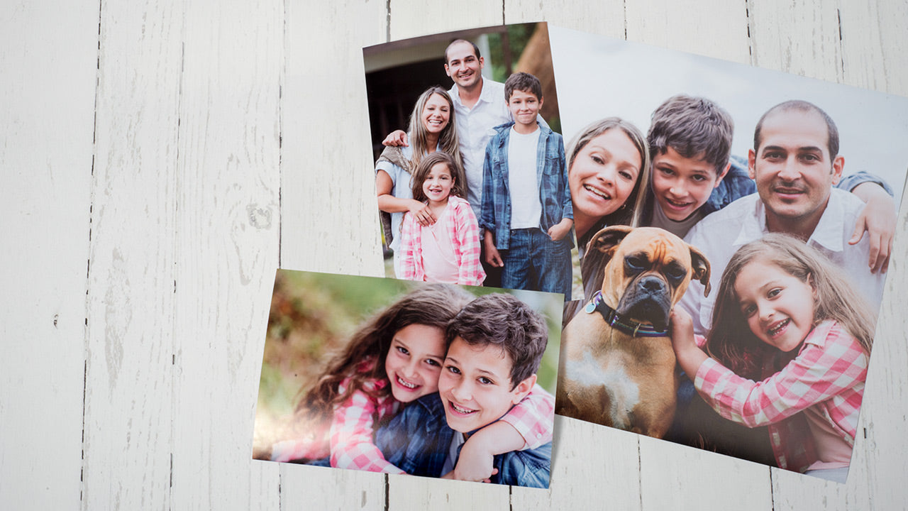 Poster Prints - Photo Printing by Posterjack Canada