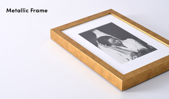 Framed Prints – Posterjack USA